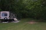 8816 Fallen Rock Road - Photo 38