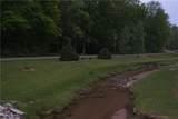 8816 Fallen Rock Road - Photo 9