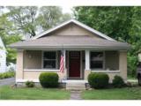 6174 Crittenden Avenue - Photo 1
