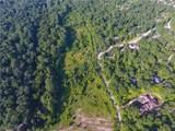 8091 Sargent Ridge - Photo 5