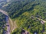 8091 Sargent Ridge - Photo 6