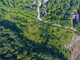 8091 Sargent Ridge - Photo 7