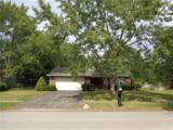 8734 Caplock Lane - Photo 3