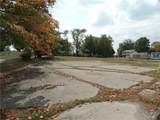1301 Darlington Avenue - Photo 2
