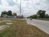 1301 Darlington Avenue - Photo 3