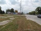 1301 Darlington Avenue - Photo 4
