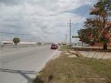 1301 Darlington Avenue - Photo 5
