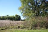 2391 State Road 267 - Photo 4