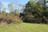 2391 State Road 267 - Photo 5