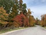 2072 Lincoln Hill Road - Photo 2