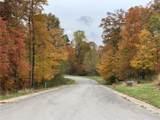 2143 Wolf Den Lane - Photo 3