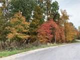 2143 Wolf Den Lane - Photo 4