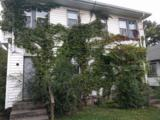 409 Gladstone Avenue - Photo 3