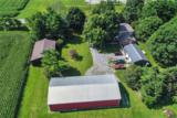 7564 State Road 32 - Photo 10