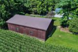7564 State Road 32 - Photo 14