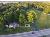18378 Southeastern Parkway - Photo 16