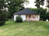 10572 County Road 475 Road - Photo 1
