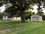 10572 County Road 475 Road - Photo 2