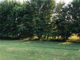 10572 County Road 475 Road - Photo 27