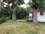 10572 County Road 475 Road - Photo 32