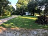 2306 State Road 46 - Photo 12