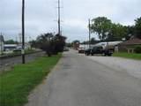 205 Green Street - Photo 19