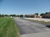 578 Corda Boulevard - Photo 3