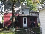 140 Emerson Avenue - Photo 4