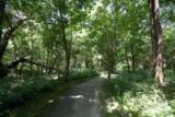 15 Lost Run Trail - Photo 27