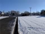 241 Scatterfield Road - Photo 2