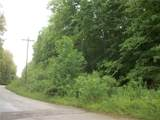10351 Owl Hollow Road - Photo 2