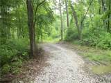 10351 Owl Hollow Road - Photo 4