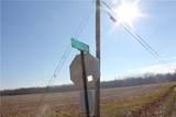 0 Ferguson Road - Photo 4