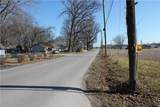 0 Ferguson Road - Photo 5
