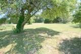 14781 Southeastern Parkway - Photo 1