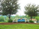 1550 Fox Hollow Drive - Photo 1