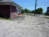 2458 Illinois Street - Photo 4