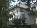 1502 Ewing Street - Photo 3