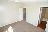 5395 County Road 1050 - Photo 10