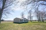 5395 County Road 1050 - Photo 21