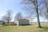 5395 County Road 1050 - Photo 22