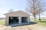 5395 County Road 1050 - Photo 27