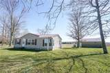 5395 County Road 1050 - Photo 28