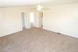 5395 County Road 1050 - Photo 3