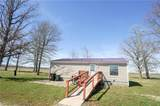 5395 County Road 1050 - Photo 5