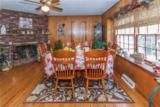 833 Old Orchard Road - Photo 11