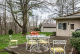 6635 Lowanna Way - Photo 47