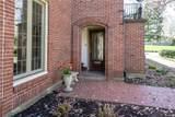 4450 Meridian Street - Photo 3
