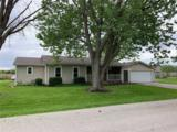 6550 Reed Road - Photo 1