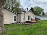 6550 Reed Road - Photo 16
